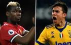 Chuyển nhượng Anh 01/01: M.U chơi chiêu để có Dybala; Guardiola nói về Sanchez
