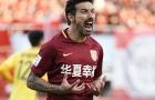 10 cầu thủ hưởng lương cao nhất thế giới: Sanchez tận thứ 4