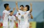 HAGL sẽ phá tan giấc mộng vô địch của Than Quảng Ninh?