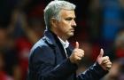 'Man Utd đá Europa League không khác gì Champions League'