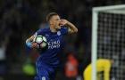 'Tất cả chú ý, Leicester vẫn mạnh nhất nước Anh'