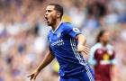 'Hazard có thể quyết định chức vô địch NH Anh'
