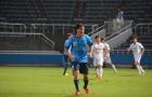 HLV Yokohama hứa cho Tuấn Anh đá ở J-League 2