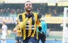 Góc nhìn: Serie A có đang lãng quên Giampaolo Pazzini?