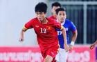 7 ngôi sao trẻ đáng xem nhất giải U19 Đông Nam Á 2016