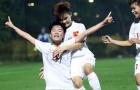 Thắng Iran 2-0, U19 nữ Việt Nam giành vé dự VCK châu Á