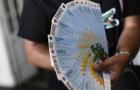 Indonesia bán vé trực tuyến trận bán kết với Việt Nam