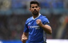 'Chelsea đang quá phụ thuộc vào Costa'
