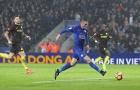 Man City suy sụp vì Guardiola