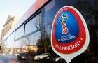 Phó thủ tướng bị điều tra, Nga lo giữ World Cup 2018