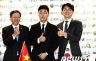 """Điểm tin tối bóng đá trong nước (9/1): Xuân Trường sẽ mang """"thương hiệu"""" Việt đến K-League"""