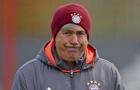 Bayern Munich sẽ thi đấu với đội hình nào ở giai đoạn lượt về?