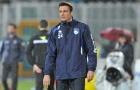 Góc Serie A: Mạnh mẽ lên nào, Massimo Oddo!