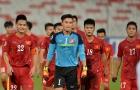 Điểm tin bóng đá Việt Nam tối 14/2: Đàn em Messi sắp đấu giao hữu với Công Phượng