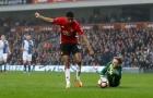 Tin Rashford, Mourinho đặt dấu chấm hết cho Rooney