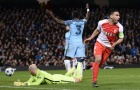 Fan kêu gọi Mourinho đưa Falcao trở lại MU