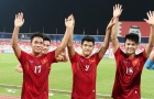 U20 Việt Nam sẽ đá giao hữu với U23 FC Schalke 04 tại Đức