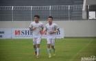 """""""Sao"""" U19 Việt Nam có nguy cơ bỏ lỡ VCK U20 World Cup 2017"""