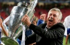 Bayern Munich gặp Real Madrid: Ai hiểu Real hơn Ancelotti?