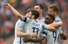 Đội tuyển Anh có thể học được gì từ Pep Guardiola?