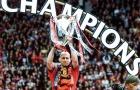Huyền thoại Man Utd từ chối dẫn dắt Hà Lan