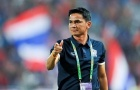 """Điểm tin bóng đá Việt Nam tối 01/04: Kiatisak sẽ là """"cứu cánh"""" cho Công Phượng và Văn Toàn"""