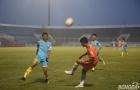 """Huỳnh Đức """"bóng gió"""" về việc Đức Chinh tập nặng ở U20 Việt Nam khiến phong độ giảm sút"""