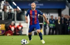 Cuộc đại phẫu của Barca bắt đầu bằng việc bán 10 cầu thủ