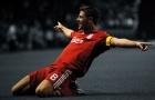 Gerrard sắp thi đấu trở lại trong màu áo Liverpool
