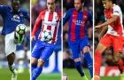 Chuyển nhượng tại Man United: Hãy mơ giấc mơ thật gần