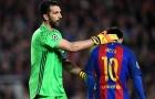 Vì Real, Barca bị 'lật kèo': Những âm mưu đen tối