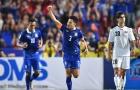 Người Thái Lan đã nhận ra World Cup chỉ là một giấc mơ