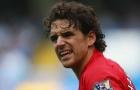 Wilshere và những 'bệnh binh' nổi tiếng Premier League