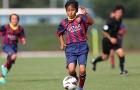 """Điểm tin bóng đá Việt Nam tối 03/05: """"Messi Nhật Bản"""" dự U20 World Cup ở tuổi 16"""