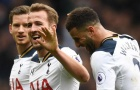 "Harry Kane là ""ác mộng"" cho West Ham ở derby London"