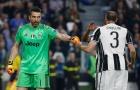 Những lý do Juventus nên là đội vô địch Champions League mùa này