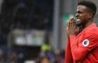 'Liverpool cần một Suarez mới bất kể chi phí'