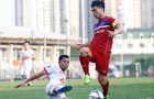 Điểm tin bóng đá Việt Nam tối 13/05: HLV U20 Argentina dè chừng Công Phượng