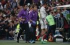 7 cầu thủ Real chống Gareth Bale ở chung kết Champions League