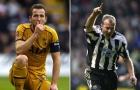 Khi nào Harry Kane phá được kỷ lục ghi bàn của Shearer?