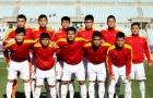 Điểm tin bóng đá Việt Nam tối 28/05: U20 Việt Nam sẽ là nòng cốt cho SEA Games 2019