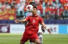 """Ông Hải 'lơ': """"Biết ghi bàn, U20 Việt Nam đã bỏ túi 6 điểm!'"""