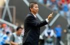 Điểm tin bóng đá Việt Nam sáng 08/06: HLV Hoàng Anh Tuấn xin từ chức U20 Việt Nam?