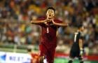 Điểm tin bóng đá Việt Nam tối 13/07: Sao U20 Việt Nam nói gì về đàn anh Xuân Trường