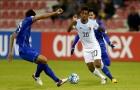 Vòng loại World Cup 2018 khu vực châu Á: Thái Lan buông, Nhật Bản và Iran giành vé sớm?
