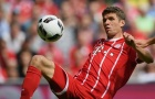 Thomas Muller - Người Bayer cuối cùng ở đội hình Bayern Munich