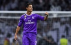 Không có tiền, đội bóng Đức vẫn mời chào Ronaldo và Ibra