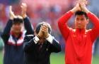 Điểm tin bóng đá Việt Nam tối 17/06: HLV Hoàng Anh Tuấn chuẩn bị tái xuất