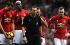 FIFA đề xuất trận đấu bóng đá chỉ còn 60 phút