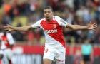 Lộ điểm đến của Mbappe sau khi chia tay Monaco